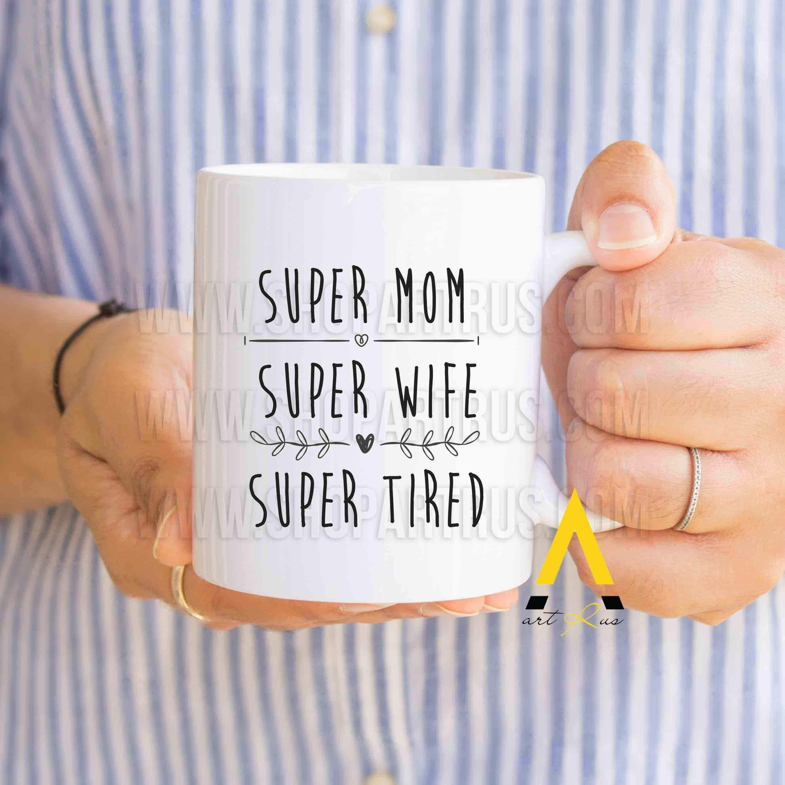 Christmas gift ideas for dad and mom quotes