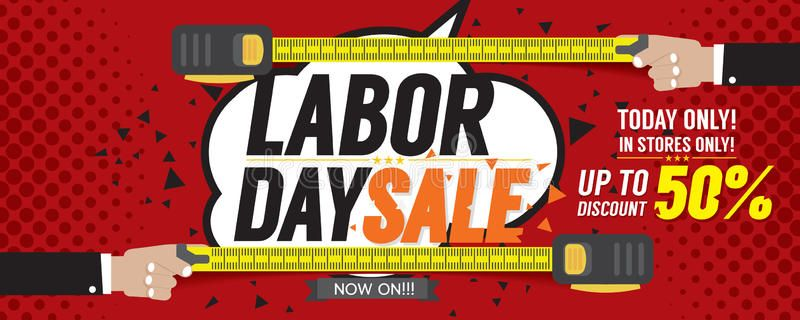 Celebrate Labor Day With Big Savings You Don T Want To Miss On Living Room Bedroom And Dining R Rooms To Go Furniture Affordable Furniture Stores Rooms To Go