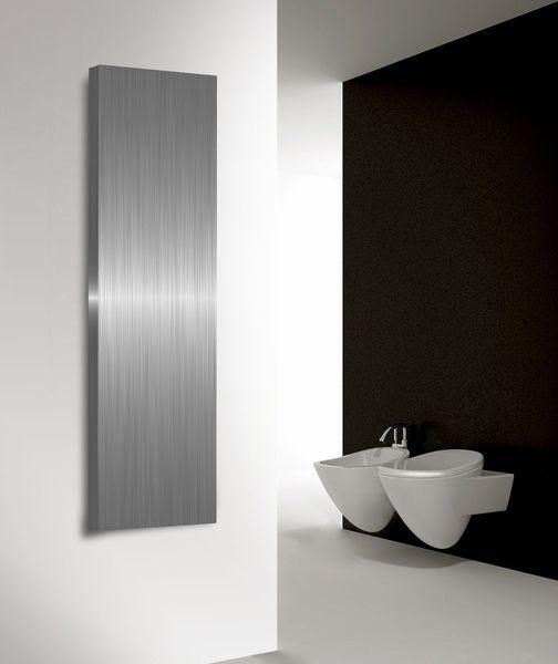 Stilo wohnzimmer heizk rper edelstahl ob aluminium design heizung k che mit h he w rme 897 bis Designer heizung wohnzimmer