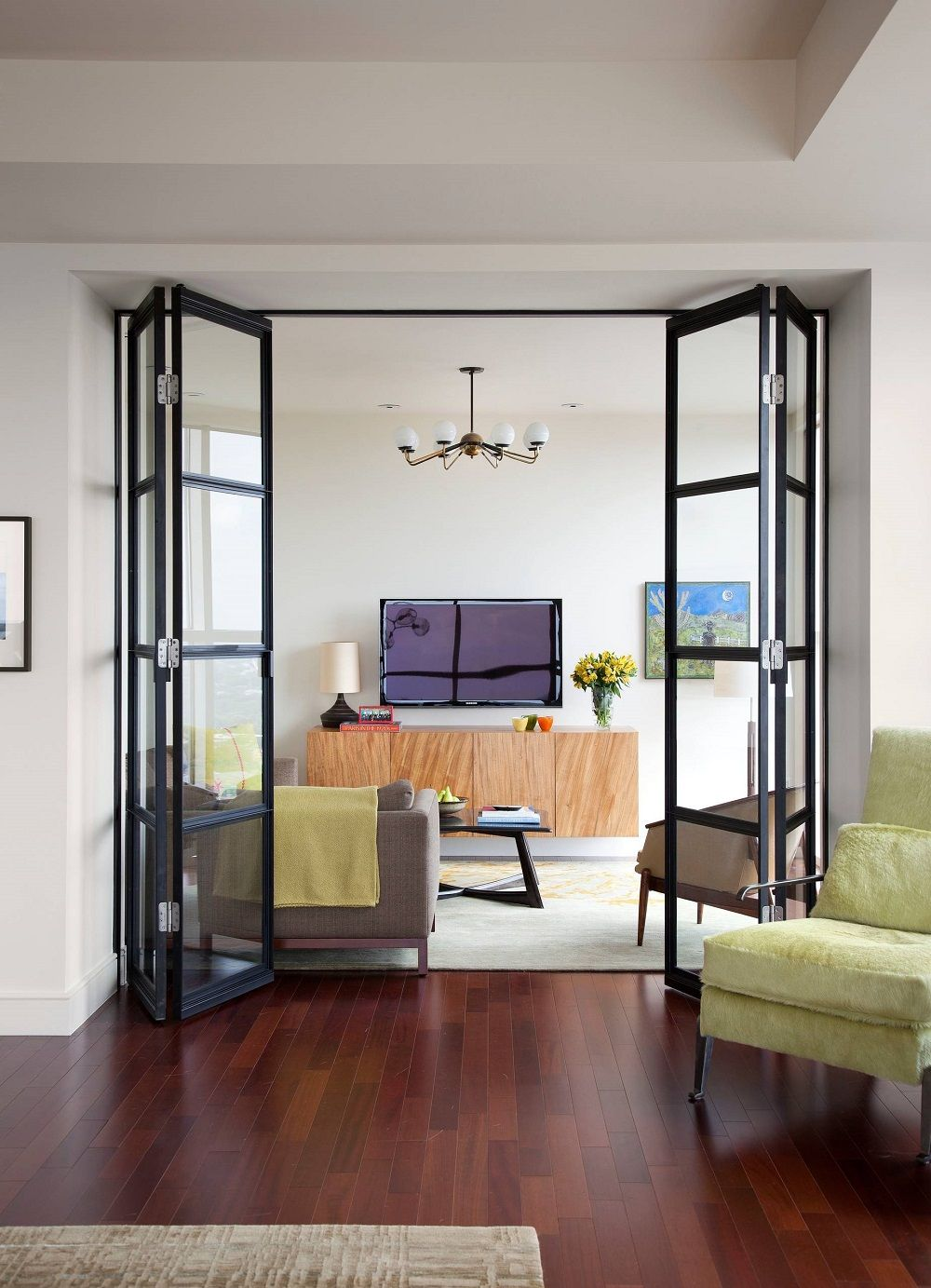 The Types Of Doors You Can Use In Your Home Design In 2020 Glass Doors Interior French Doors Interior Sliding Doors Interior
