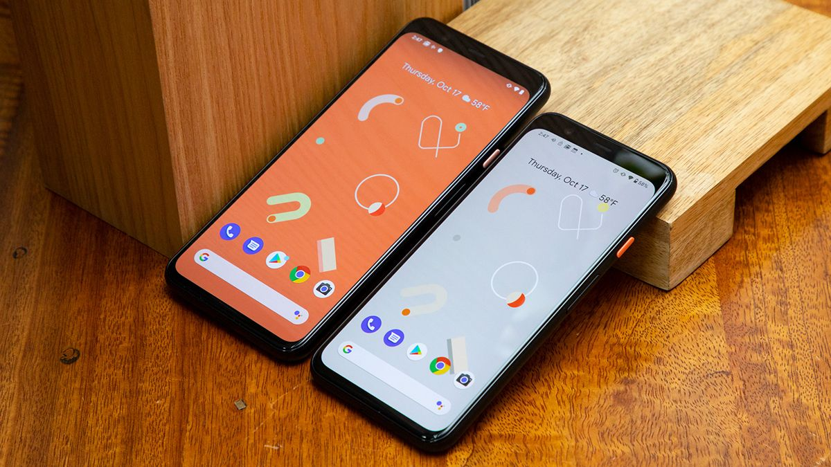 The Best Google Pixel 4 Deals And Sales For September 2020 Pixel Phone Google Pixel Google Pixel Phone