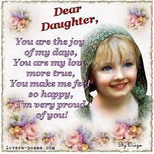 Image result for the best daughter is birthday card for speacial image result for the best daughter is birthday bookmarktalkfo Images