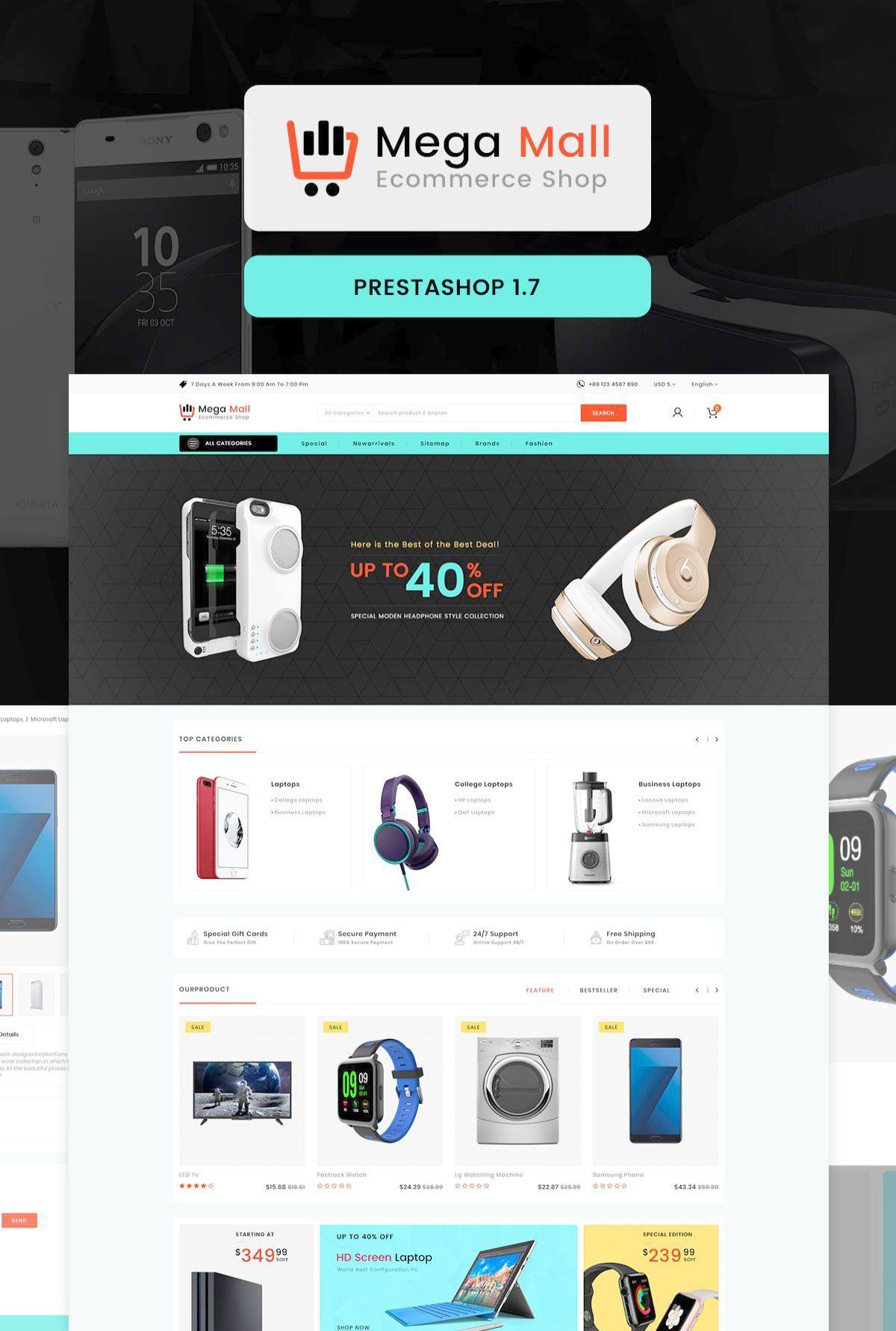 Unauthorized Access Web Design Websites Prestashop Themes Online Web Design