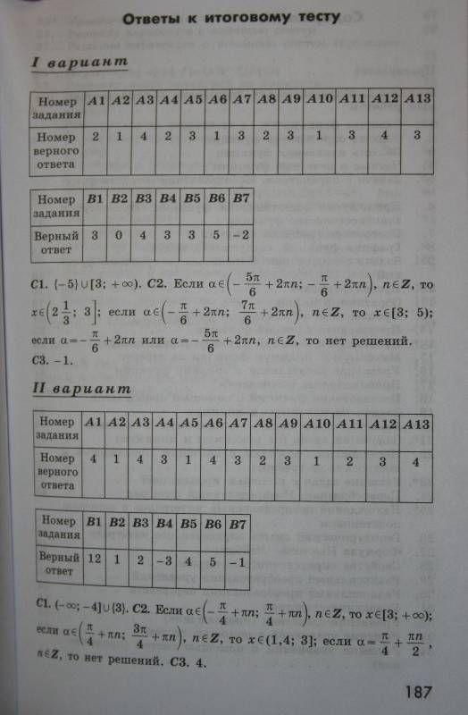 класс шевкин дидактический 8 материал алгебра гдз