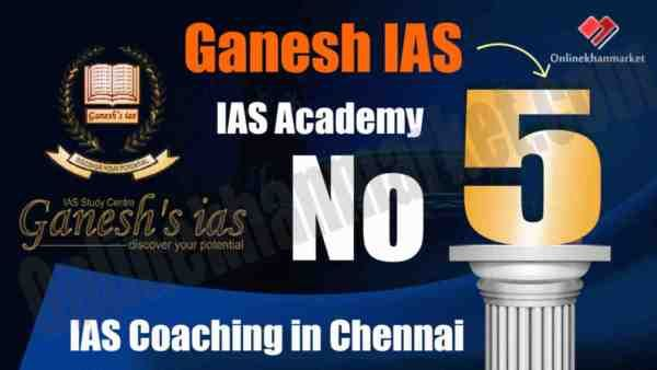 Ganesh IAS Coaching in Chennai is part of Coaching, Chennai, Ganesh, Ias study material, Tamil nadu, Bangalore - Ganesh IAS Coaching in Chennai, Ganesh IAS Institute in Chennai, GANESH IAS coaching Chennai fee Sturcture,List Of Best IAS Coaching in Chennai  Top IAS Coaching in Chennai, Contact Details, Address, Location, fees