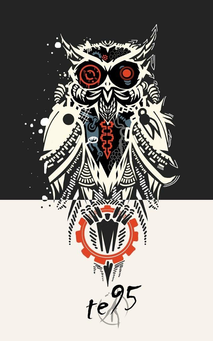 пин от пользователя Veronika Klimešová на доске Three Days Grace художественные постеры рок музыка тату