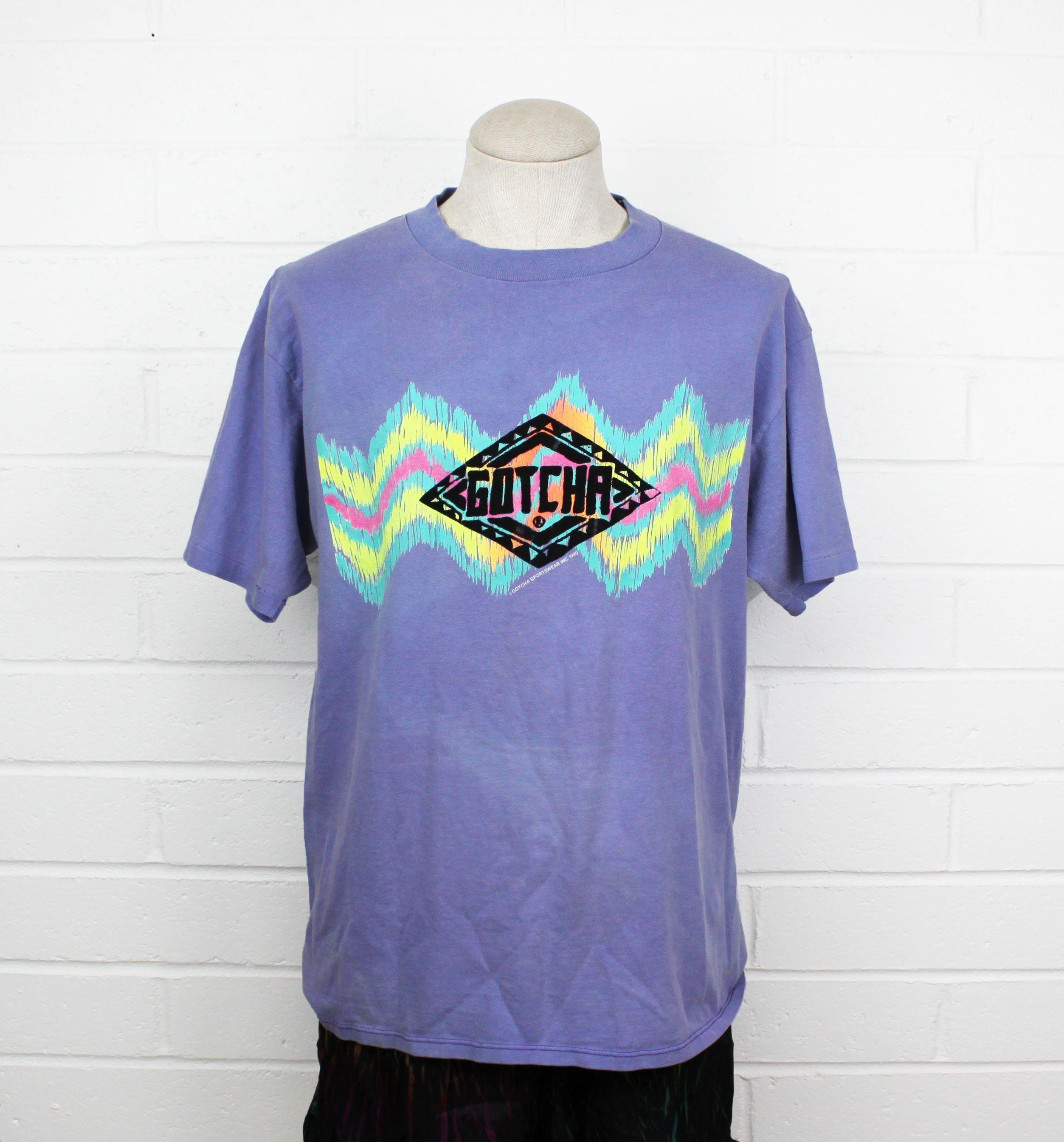 Neon Coloured T Shirts   Azərbaycan Dillər Universiteti