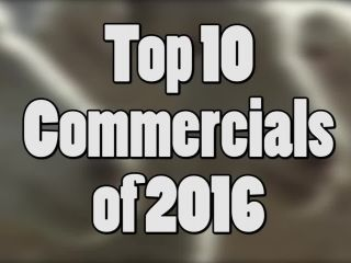 pathos commercials