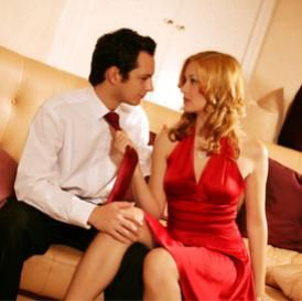 Spice up your relationship outside the bedroom love and - Spicing up the bedroom for married couples ...