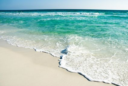Destination Spotlight Miami Beaches