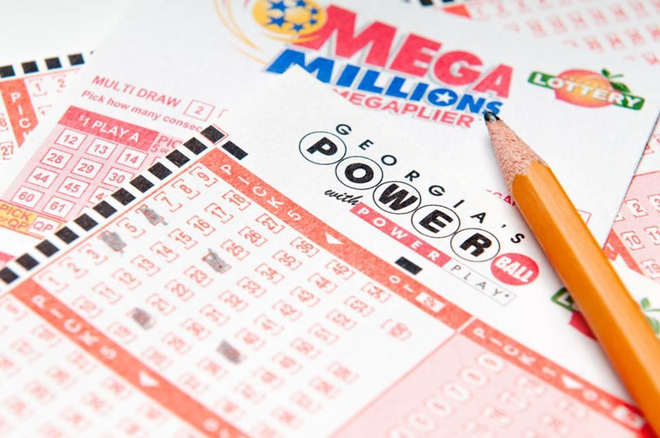 Tips For Mega Millions And Powerball Lottery Players | www