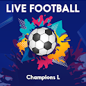 Live Football Tv Live Sports Tv Euro Free Android App