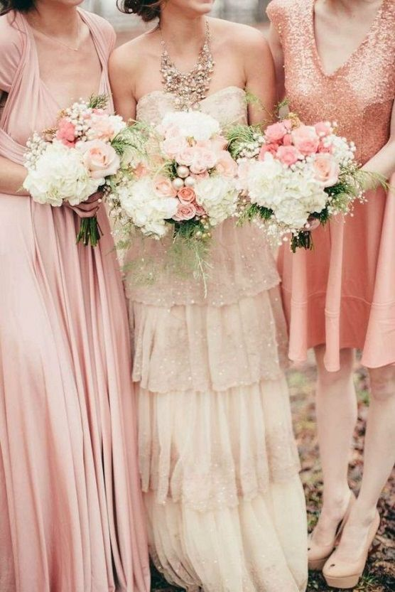 Pin By Susan Villegas On Wedding Themes Photos We Love