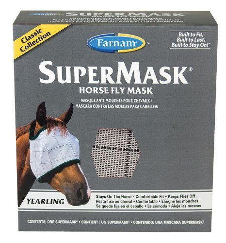 BND 554107 FARNAM COMPANIES INC - Supermask 2 Classic Without Ears 100502911 by BUYNOWDIRECT. $19.99