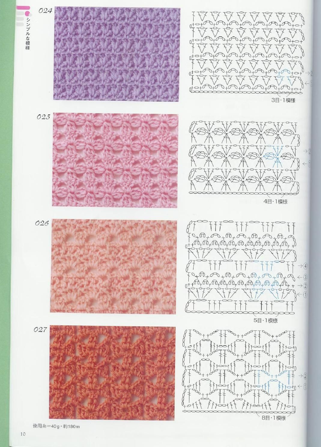 Issuu crochet patterns book 300 by irini fotiadi crochet issuu crochet patterns book 300 by irini fotiadi bankloansurffo Image collections