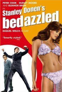 bedazzled full movie free download