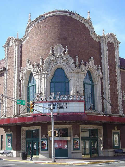 Dollar movie theaters indianapolis indiana