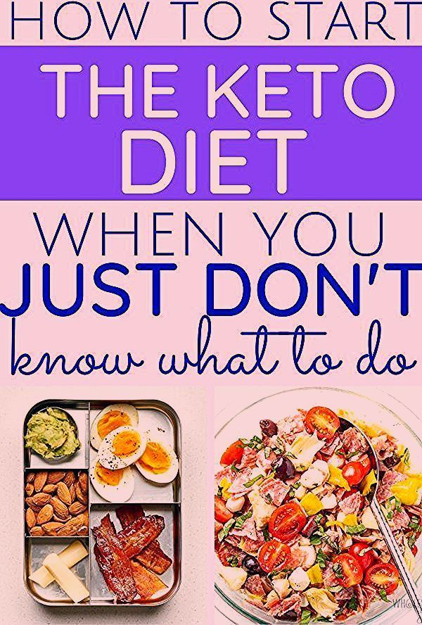 Photo of #Diet #Ditch #Easy #information #keto #Learn