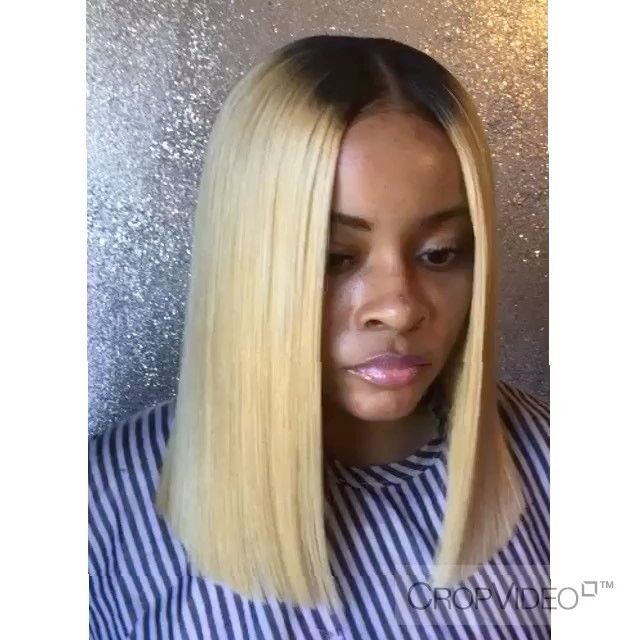 Boujie Girl Makes Boujie Pins Follow Shesoboujie Hair Inspiration Hair Beauty Hair Looks