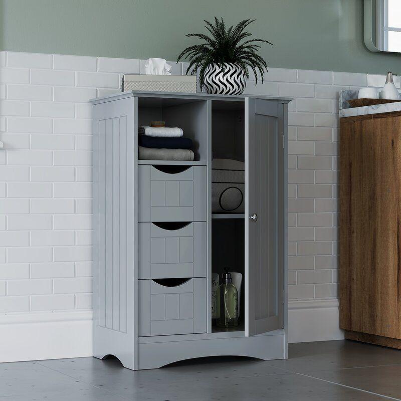 38+ Ashland 2205 w x 321 h x free standing bathroom cabinet best