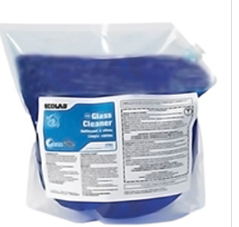 Oasis Pro 43g In 2020 Hotel Branding Oasis Glass Cleaner
