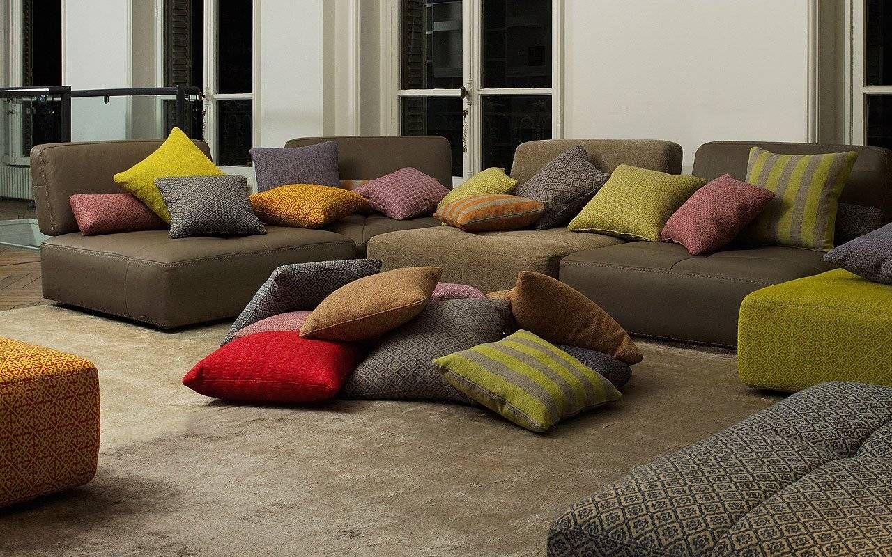 Canape Soldes Roche Bobois Canapes Roche Bobois Soldes Table De Lit Canape Soldes Roche Bobois Salon Moderne In 2020 Modular Sofa Couch Furniture Modular Sofa Design