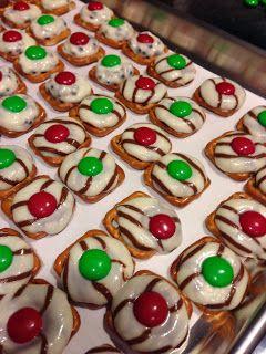 Be Undefinable: Baking Up a Christmas Sugar Rush