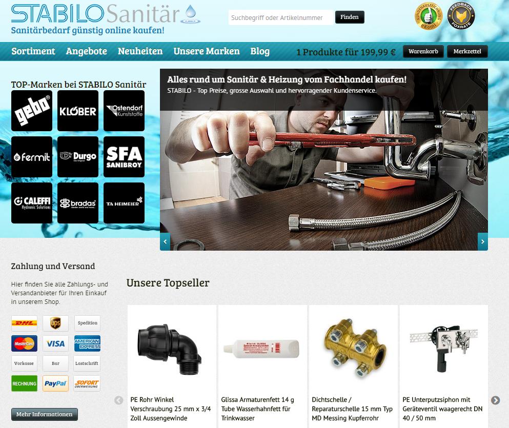 Sanitär Zubehör Bedarf Online Shop  #sanitär #zubehör #bedarf #online #shop