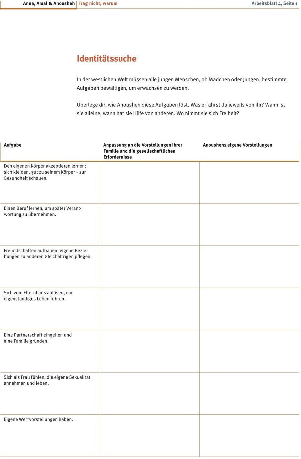 20 Arbeitsblatt Mit Proportionalen Und Nicht Proportionalen ...