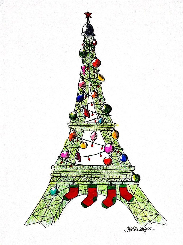 Merry Christmas / Joyeux Noël! | FRENCH Learning | Pinterest ...