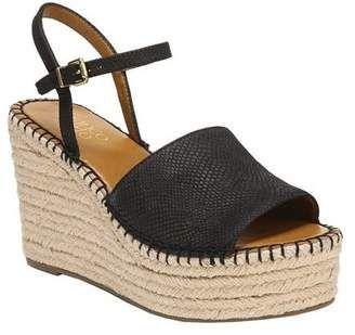 Women's Tula Wedge Sandal