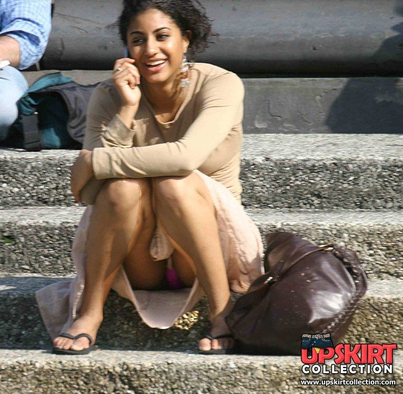 young-upskirt-images