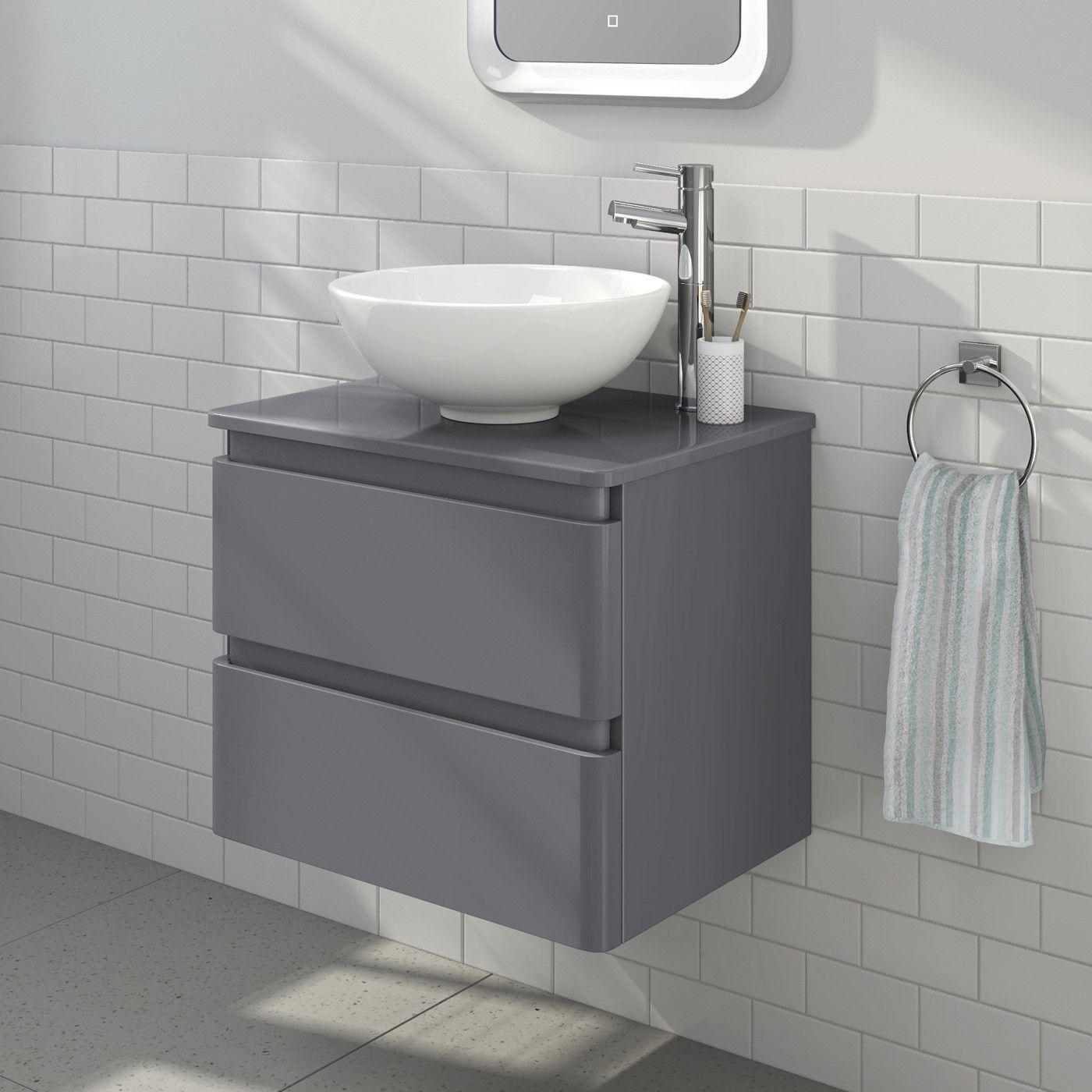 32++ Wall hung vanity unit bq best