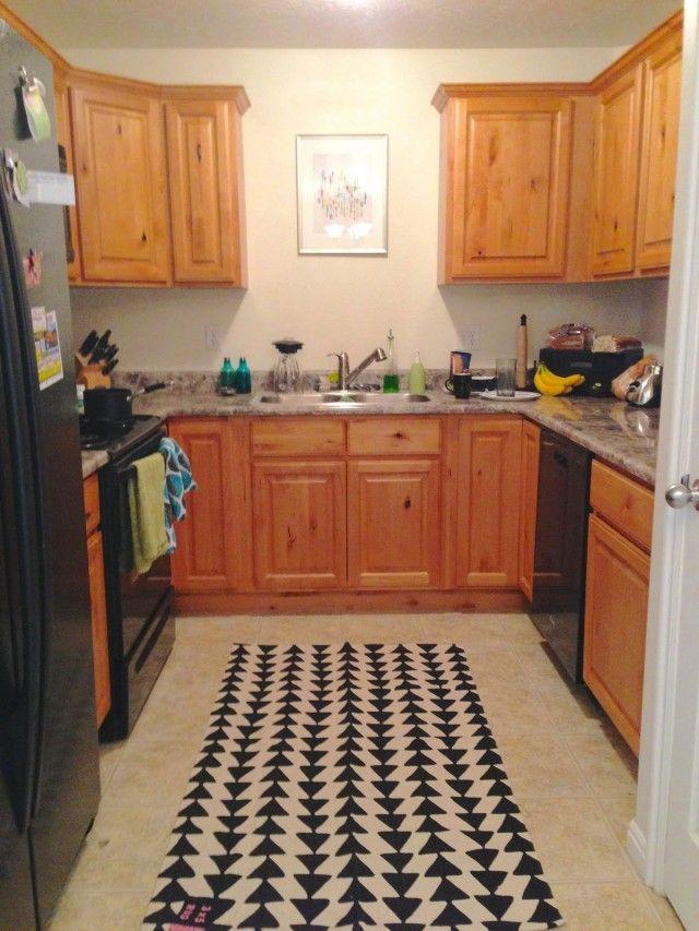 Kitchen Carpet Ideas Runner Ideas Minimal Patterns Small