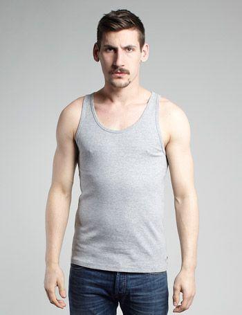 T-shirts | URBAN EXCESS