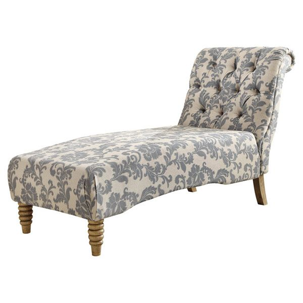 20 classy chaise lounge chairs for your bedrooms livingroom rh pinterest com