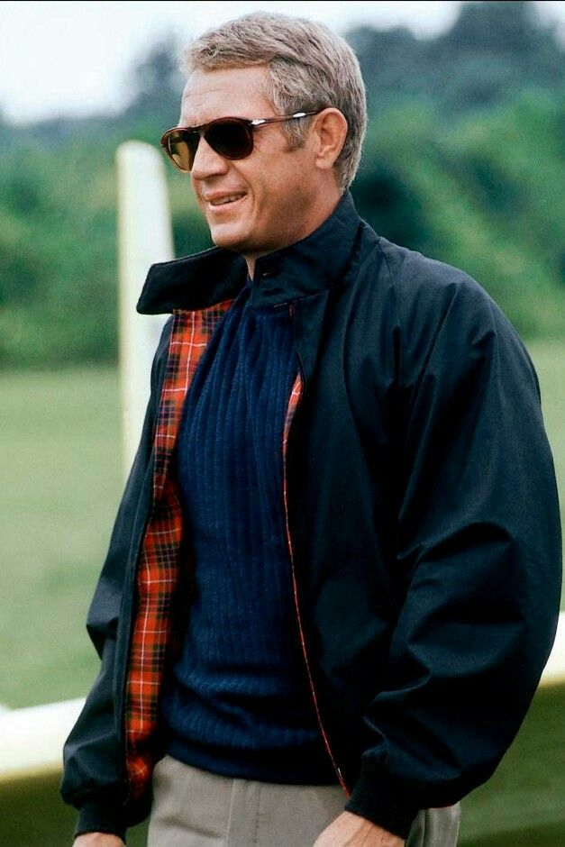 steve mcqueen in project to picture every sevenyearold - 627×940