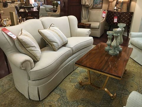 Wonderful Find Your Style At Louisiana Furniture Gallery.