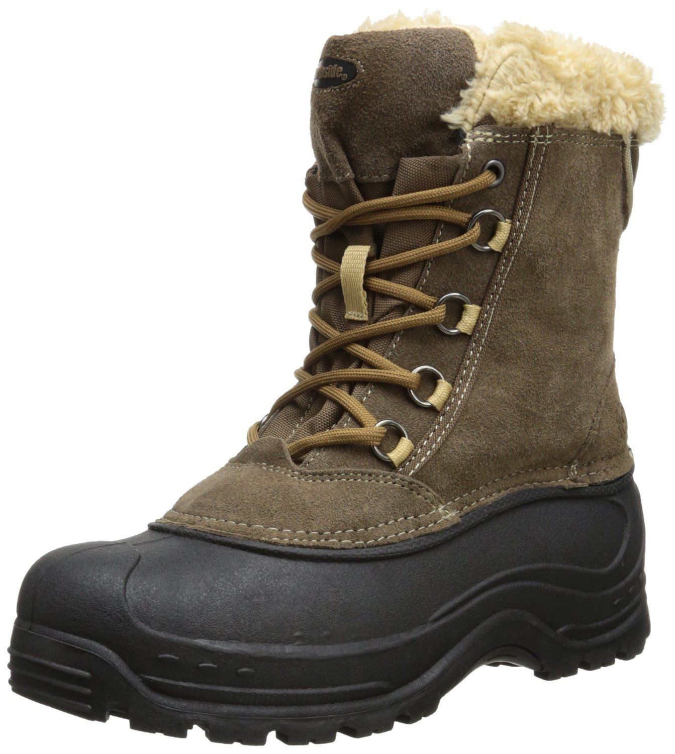 Northside Women's Winthrop II Snow Boot * Click on the image for additional details.