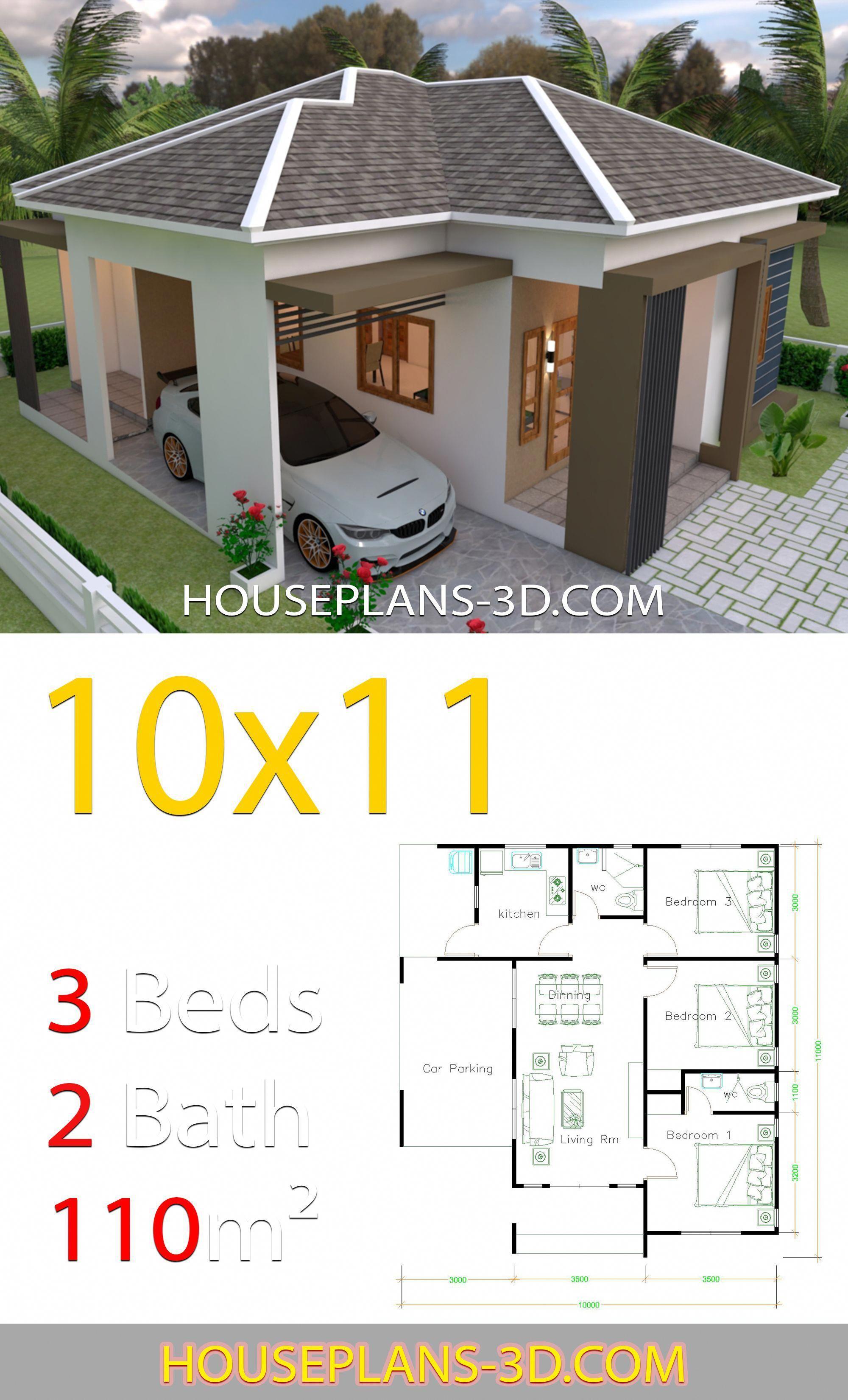 House Ideas Dream Dreamhouses Di 2020 Dekorasi Rumah Pedesaan Rumah Indah Arsitektur