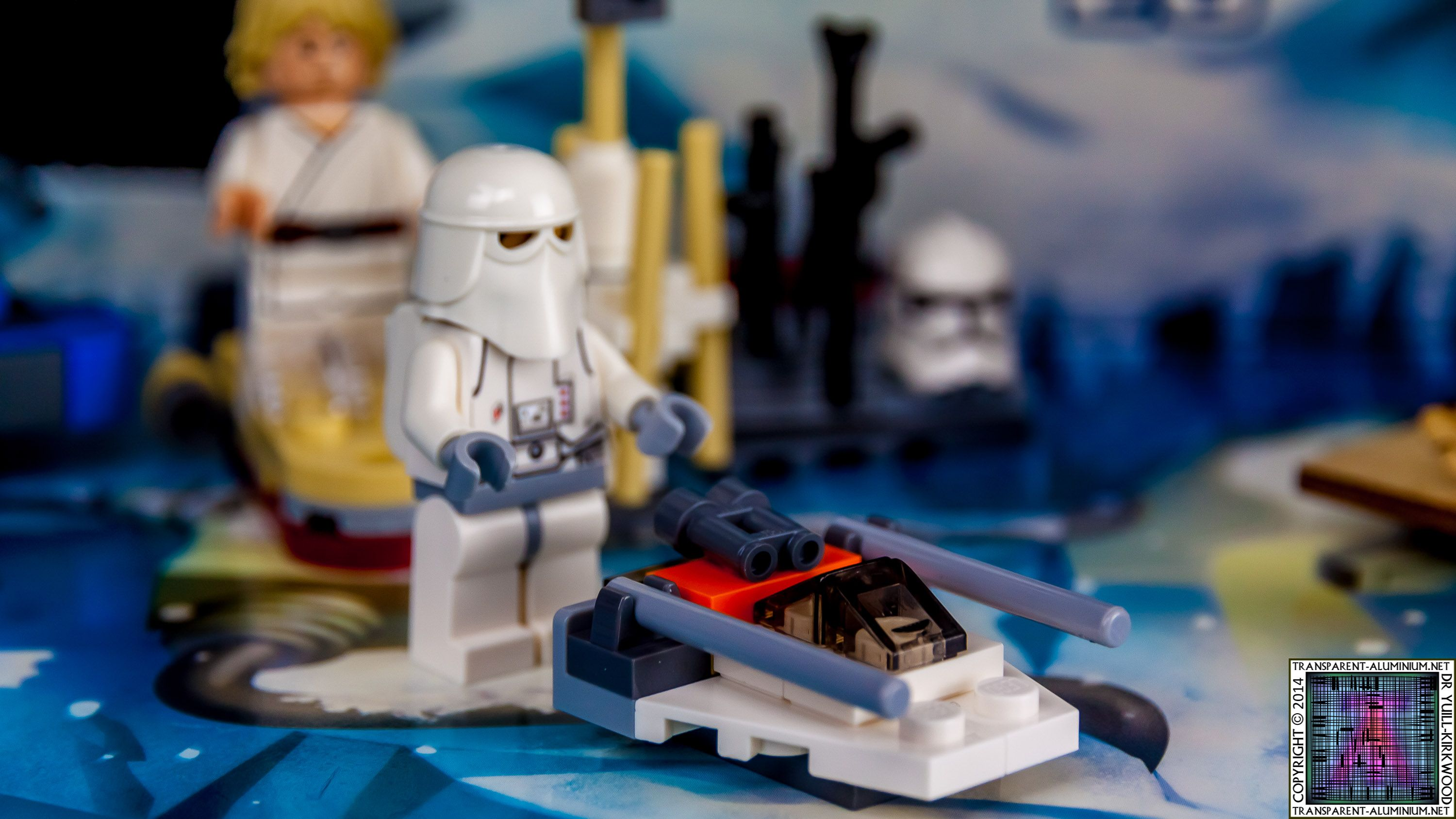 greetings space cadets it is day fifteen of our lego starwars christmas