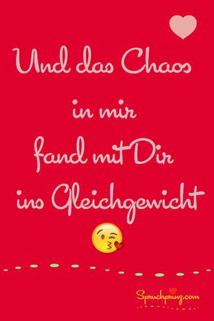 Top Liebestext Zitate | 6 | Pinterest | Love @LZ_03