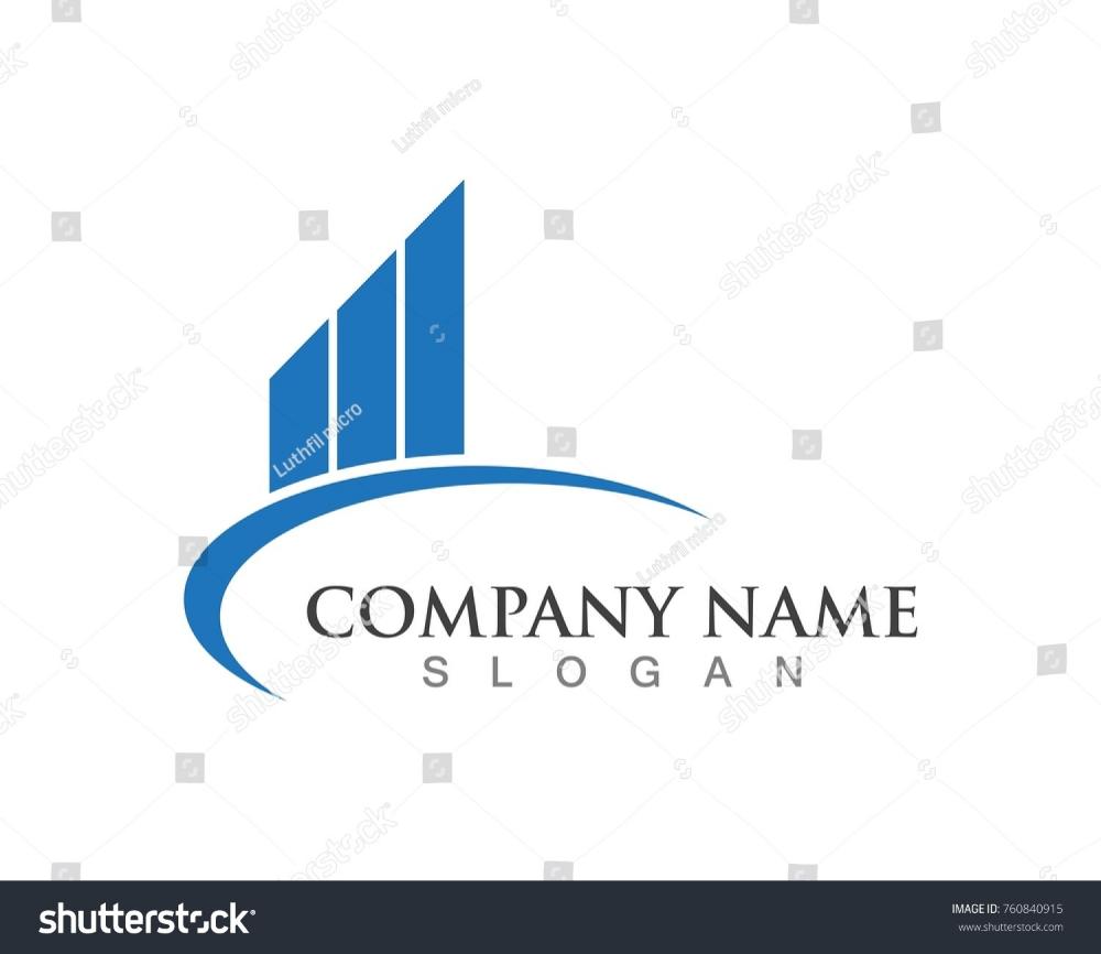 Finance Logo Template Vector Stock Vector Royalty Free 760840915 Finance Logo Money Concepts Logo Templates