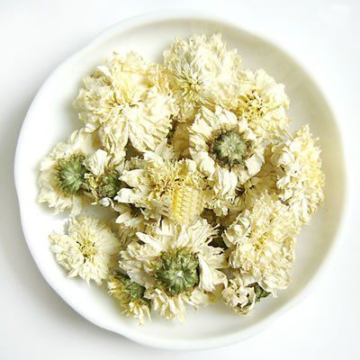 Dried Yellow Mountain Tribute Chrysanthemum Herbal Tea 100g You Can Get More Details By Clicking On The Image Note Herbalism Chrysanthemum Tea Flower Tea