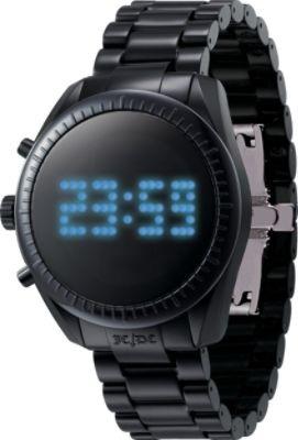 Phantine Black - Watches | Designer Accessories at StyleSale.com