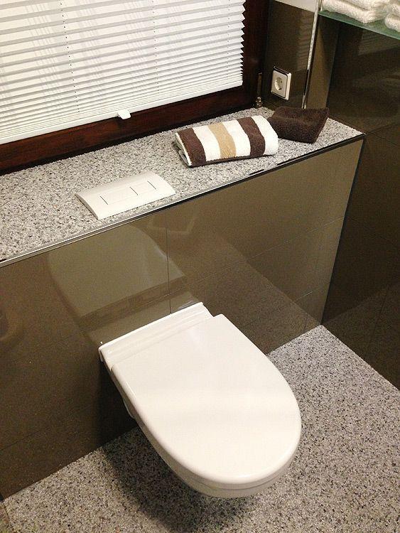 Steinteppich Verlegen In Bad Und Dusche Steinteppichberater Badezimmer Badezimmerideen Steinteppich Verlegen