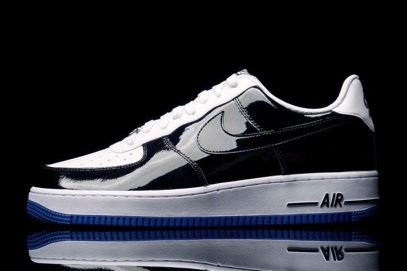 stores in denver carrying nike air force 1