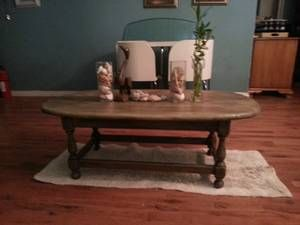 """phoenix furniture - by owner """"coffee table"""" - craigslist  Coffee"""