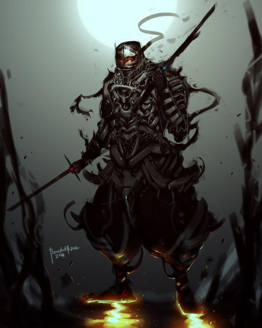 12++ Naegling beowulf info