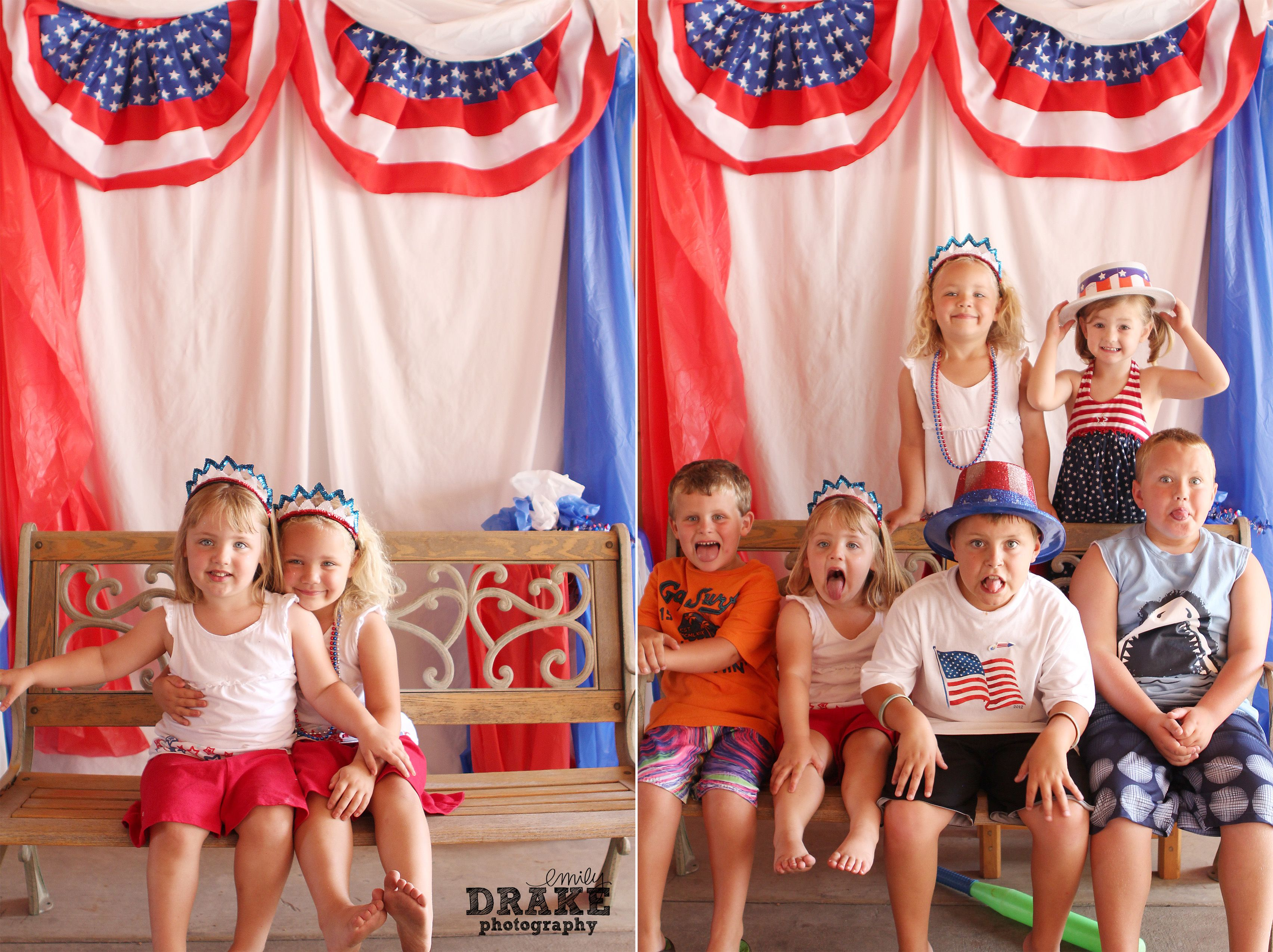 July 4th Photo Booth Google Search July 4th Pinterest Photo